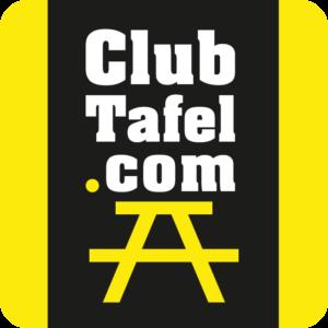 ClubTafel.com